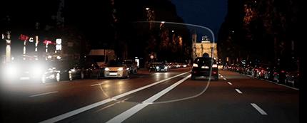 drivesafe_01