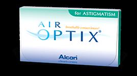 larooptik-alcon-airoptix-aqua-astigmatism