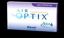 larooptik-alcon-airoptix-aqua-multifocal