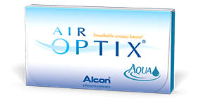 larooptik-alcon-airoptix-aqua