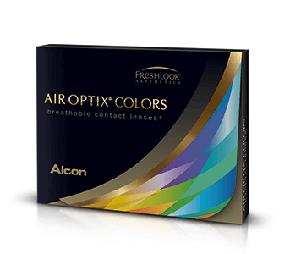 larooptik-alcon-airoptix-colours