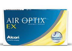 larooptik-alcon-airoptix-ex