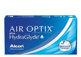 larooptik-alcon-airoptix-hydraglide