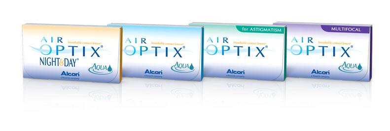 airoptix-family-alcon